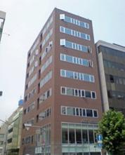 東京営業所