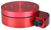 静電容量型6軸力覚センサ(Ether内蔵品)