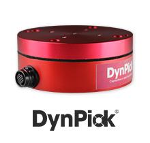 DynPick
