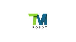TECHMAN ROBOT様